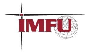 IMFU, S A